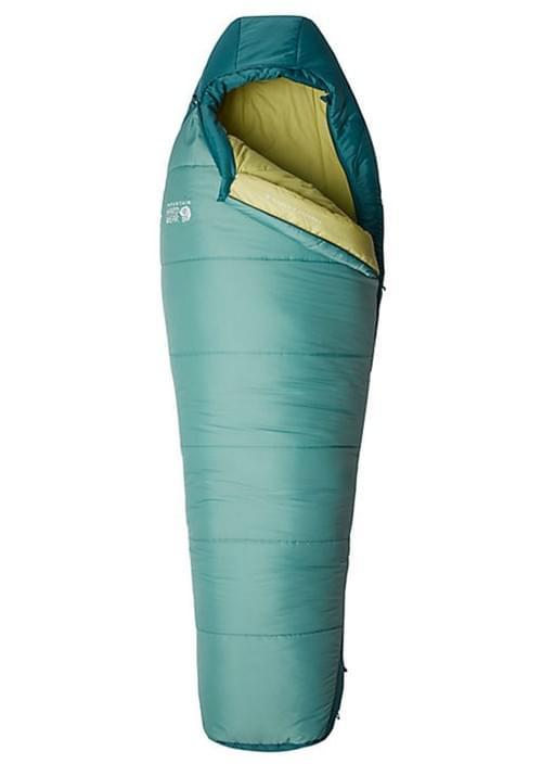 Mountain Hardwear Bozeman -1C Women's Sleeping Bag
