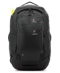 Deuter Aviant Access Pro 65SL Travel Backpack