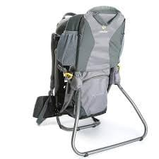 Deuter Kid Comfort 1 Backpack