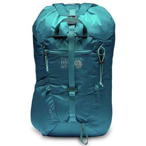 Mountain Hardwear Ultralight 20 Pack