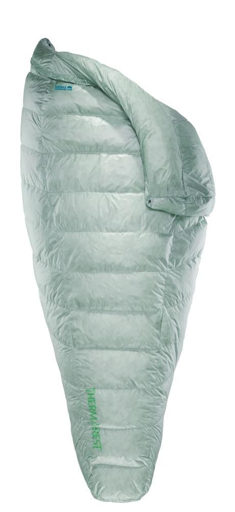 ThermaRest Vesper 0 C Quilt
