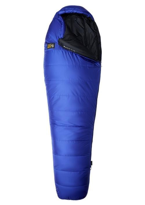 Mountain Hardwear Rook -9C Sleeping Bag Regular