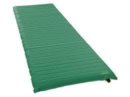 Therm-A-Rest NeoAir Venture Sleeping Pad - Regular