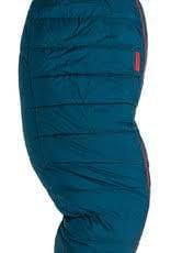 Big Agnes Sidwinder SL SLeeping Bag