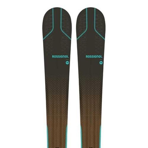 Rossignol Experience 74W Skis 152cm (2021)