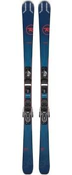 Rossignol Experience 74 Skis 168cm (2020)