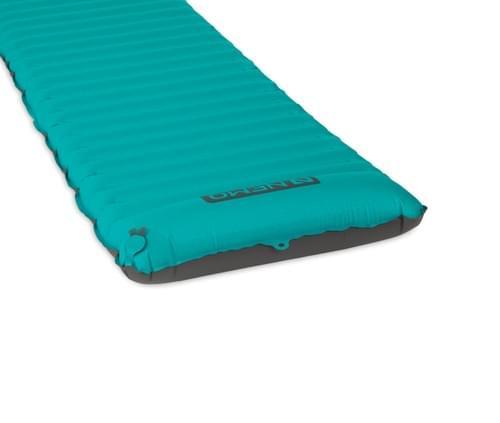 NEMO Astro Long Sleeping Pad