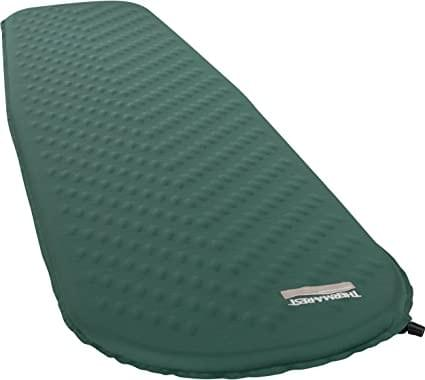 ThermaRest Trail Lite Sleeping Pad Regular