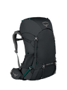 Osprey Renn 50 Women's Backpack