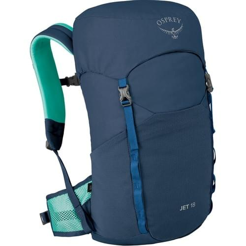 Osprey Jet 18 Kids Backpack