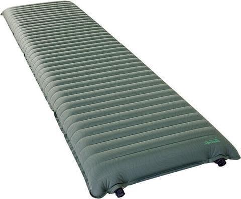 ThermARest NeoAir Topo Luxe Regular Wide Sleeping Pad