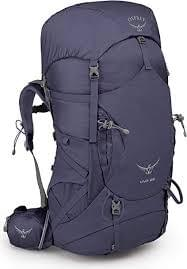 Osprey Viva 65 Backpack