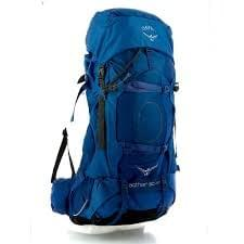 Osprey Aether 60 AG Backpack