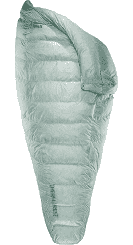 ThermaRest Vesper 0C Quilt