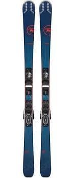 Rossignol Experience 74 Skis 176cm (2020)