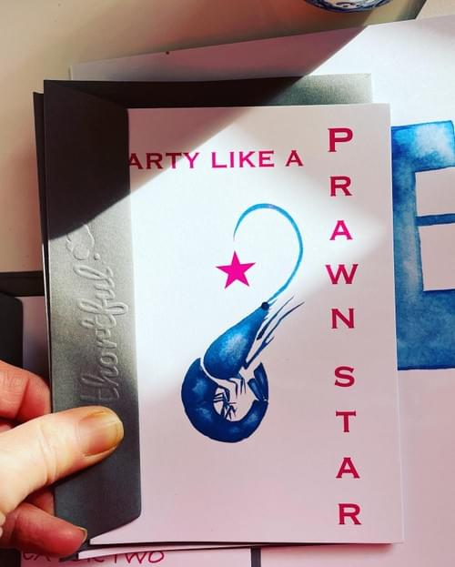 Special Eddition cards