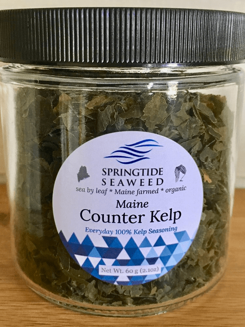 Counter Kelp