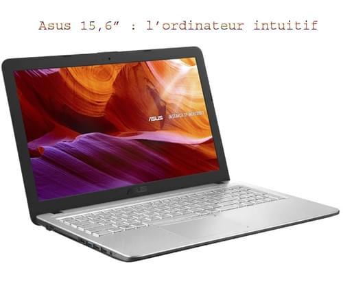 """ASUS X543UA 15,6"""""""