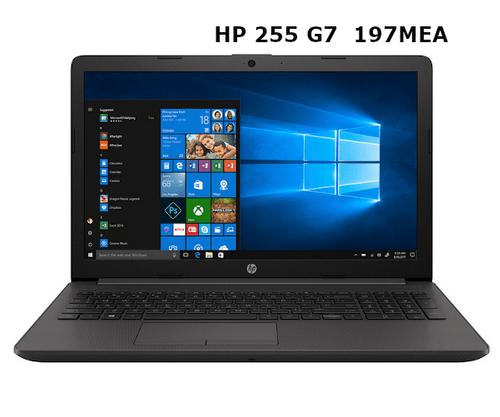 """HP 255G7 197MEA 15.6"""""""