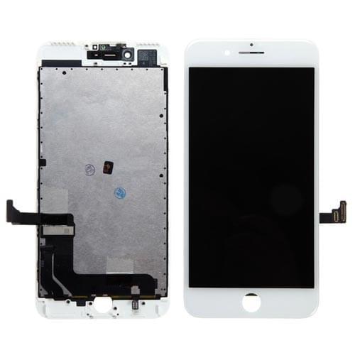 Iphone 7 plus Ecran