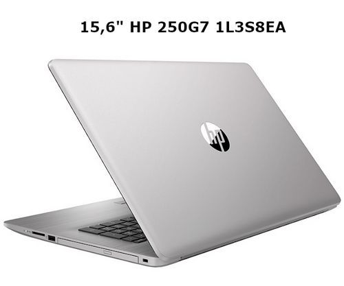 """HP 250G7 1L3S8EA 15.6"""""""