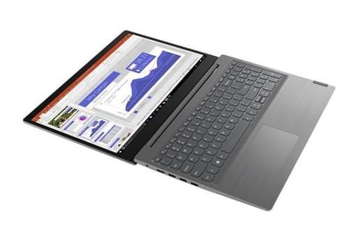 """Lenovo V15-ADA 82C7 15.6"""""""