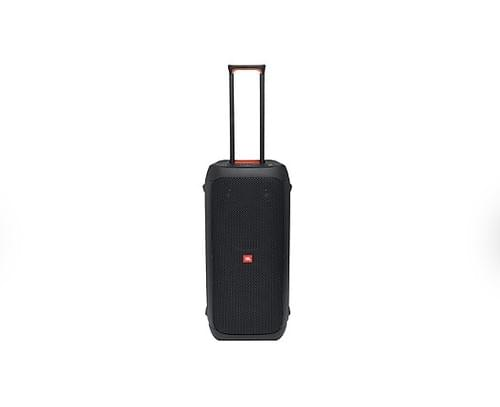 JBL Partybox 310 Noir Enceinte portable