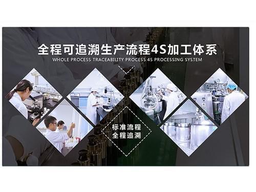 OEM ODM Private label 80/300ml 75% alcohol waterless antibacterial gel hand sanitizer manufacturers