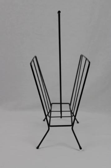 Porte-revue