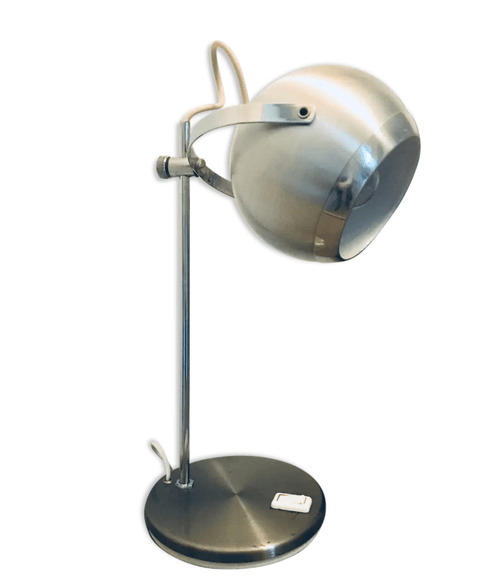 Lampe Eye-Ball