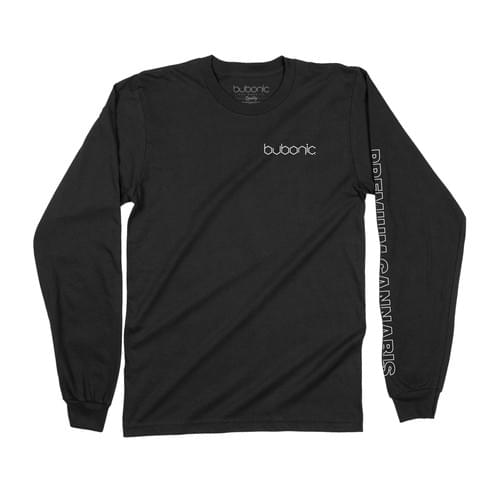 World Wide Long Sleeve