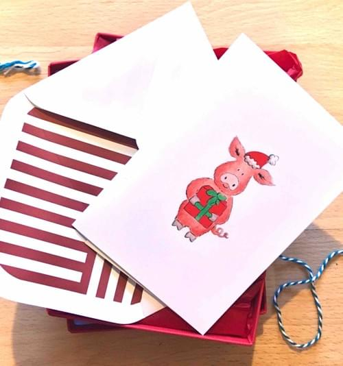 Pigment Gift Card
