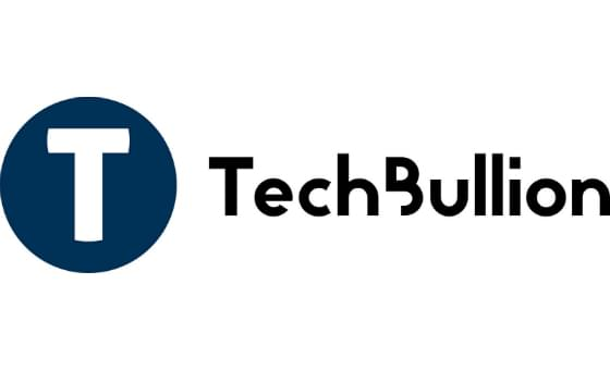 TechBullion