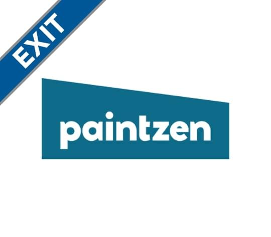 Online marketplace for home and office painting.