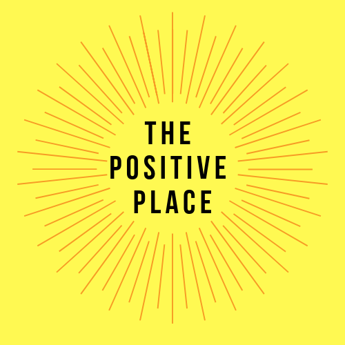 The Positive Place