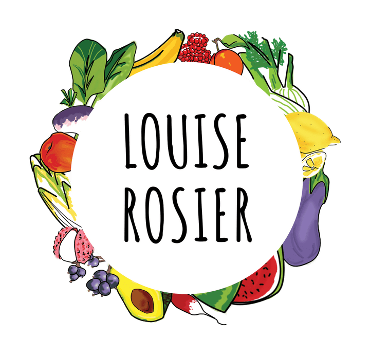 Louise Rosier Kids