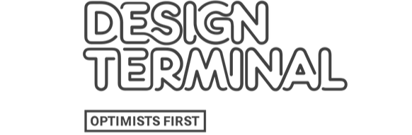 Startup Hungary founding partner, Design Terminal