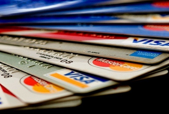 Pay Travbest with your credit card