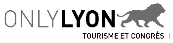 Logo d'ONLY LYON