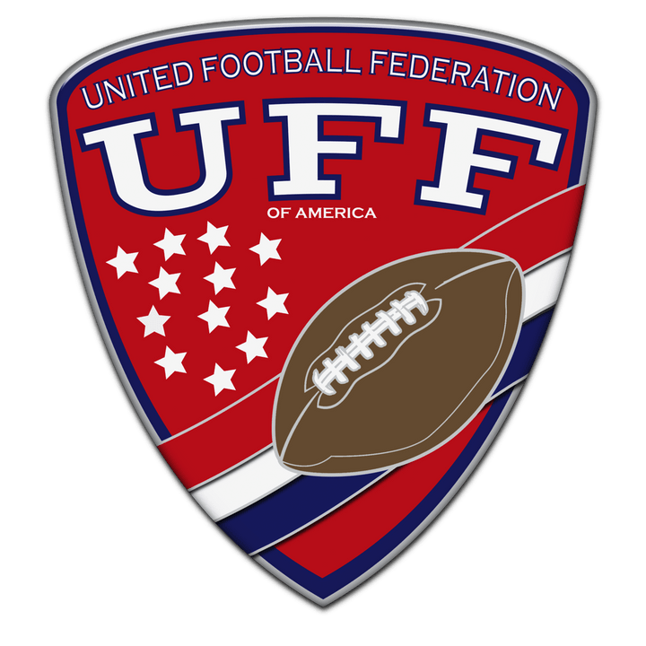 United Football Federation Logo