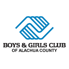 Boys and Girls Club of Alachua County