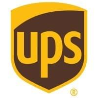 ups, ship passport application