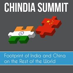 Chindia Summit