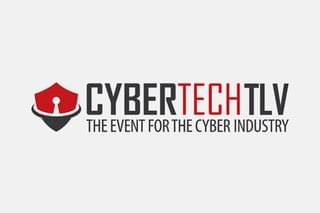 CybertechTLV The event for the Cyber Industry