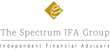 spectrum independent financial advisers