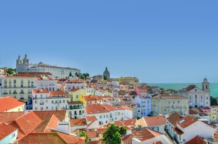 property management portugal