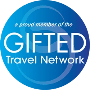 J5Travel is hosted by Gifted Travel Network