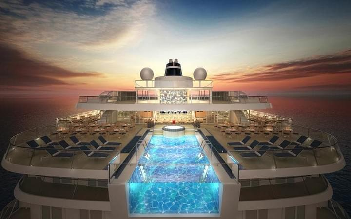 Viking Star Lido
