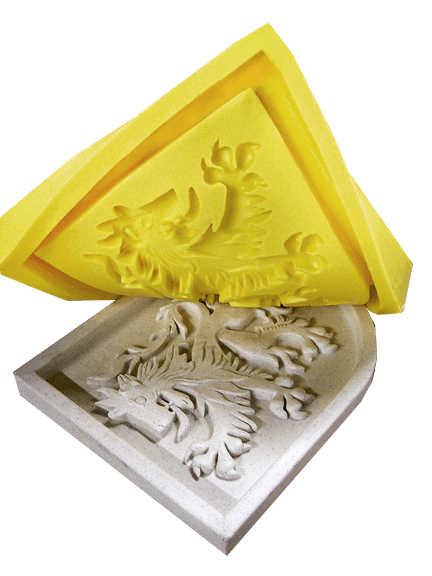 Products - SuperSil Materials Co , Ltd  - 14+ years mold making
