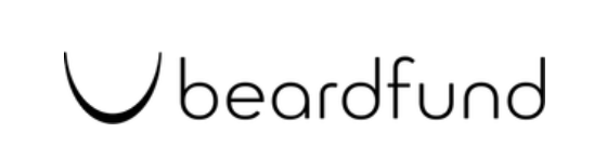 BeardFund